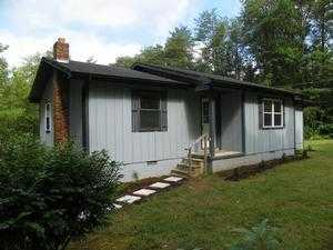 3597 Mooneyham Lonewood Rd, Spencer, TN 38585