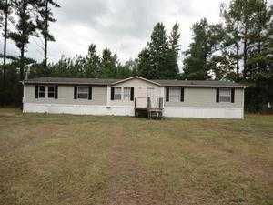 3 acres Bonneau, SC