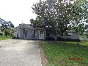 418 4th St, Merritt Island, FL 32953