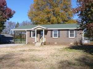 2652 Cotton Ct, Murfreesboro, TN 37129