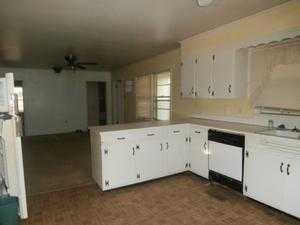 Real Estate for Sale, ListingId: 29059777, Savannah,TN38372