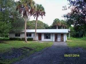 7517 Nw 82nd Ct, Okeechobee, FL 34972