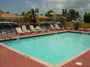 2903 NE 163 St # 706, North Miami Beach, FL 33160