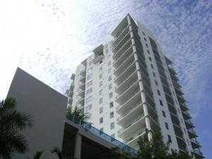 10 Sw South River Dr # 611, Miami, FL 33130