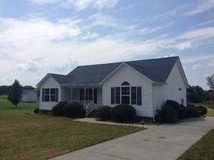 Single Family Home for Sale, ListingId:29495612, location: 2126 Cane Mill Lancaster 29720