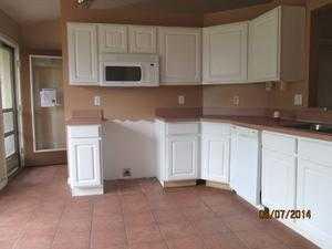 Real Estate for Sale, ListingId: 30112994, Groveland,FL34736