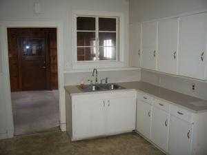 Real Estate for Sale, ListingId: 31841332, Crystal Springs,MS39059