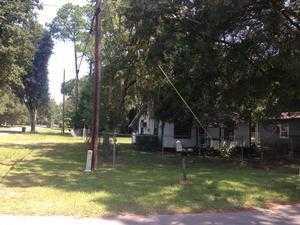 Single Family Home for Sale, ListingId:29678394, location: 1704 NE 1st Avenue Gainesville 32641