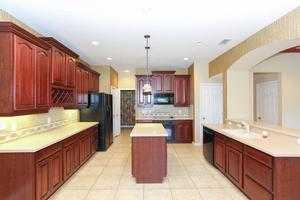 Single Family Home for Sale, ListingId:30678762, location: 3877 BLUE CREST AVENUE Eustis 32736