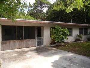 Real Estate for Sale, ListingId: 30011551, Sarasota,FL34231