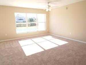 3811 Cedar Hammock Trl, St Cloud, FL 34772
