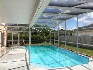 Real Estate for Sale, ListingId: 31203447, Kissimmee,FL34743