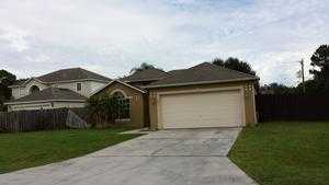 3426 Nw 38th Ave, Okeechobee, FL 34972