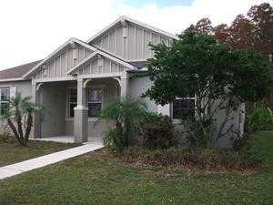 3746 Cedar Hammock Trl, Saint Cloud, FL 34772