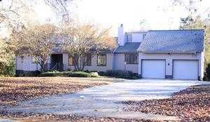 Single Family Home for Sale, ListingId:32382819, location: 2004 BOB WHITE LANE West Columbia 29169
