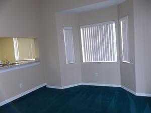 Single Family Home for Sale, ListingId:30019613, location: 104 ORCHID DRIVE Davenport 33897
