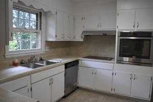 Single Family Home for Sale, ListingId:34804306, location: 1420 Springsteen Road Rock Hill 29730