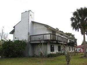 5675 Sunshine Ave, Okeechobee, FL 34972