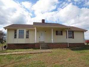 4816 Starks Rd, Cross Plains, TN 37049