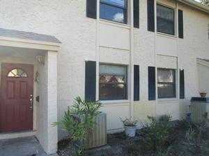 One of Town and Country 3 Bedroom Homes for Sale