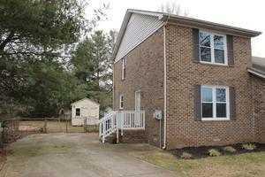 2551 Saratoga Ct, Murfreesboro, TN 37130