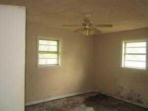 Real Estate for Sale, ListingId: 30384847, Dyersburg,TN38024