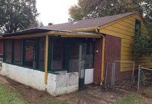 Real Estate for Sale, ListingId:30494178, location: 1504 BELMONT ST Burlington 27215