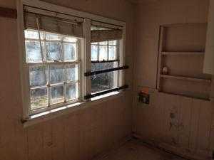 Real Estate for Sale, ListingId: 30438034, Lancaster,SC29720