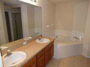 2900 Forester Ct, Kissimmee, FL 34758