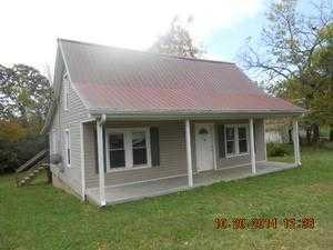 1301 Old Sylvia Rd, Dickson, TN 37055
