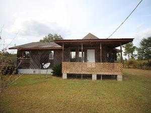 Real Estate for Sale, ListingId: 30742009, Altha,FL32421