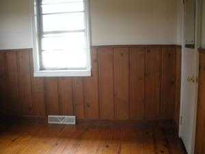 Real Estate for Sale, ListingId: 30685151, Lynchburg,VA24501
