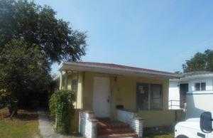 788 Nw 52nd St, Miami, FL 33127