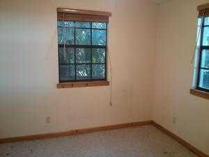 Real Estate for Sale, ListingId: 30726292, San Mateo,FL32187