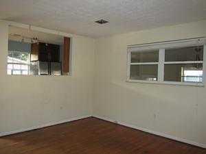 Real Estate for Sale, ListingId: 32271044, St Augustine,FL32080