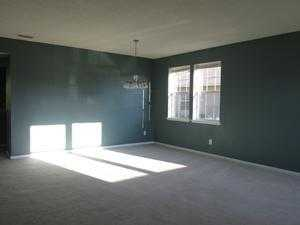 Real Estate for Sale, ListingId: 31431903, Elkton,FL32033