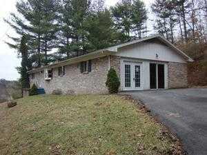Real Estate for Sale, ListingId: 31484581, Beckley,WV25801
