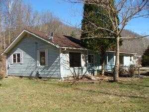 Real Estate for Sale, ListingId: 32653318, Belva,WV26656