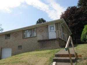 Real Estate for Sale, ListingId: 31738620, Weirton,WV26062