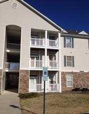 Real Estate for Sale, ListingId:31609578, location: 3010 WINSTON DR., UNIT 71 Burlington 27215