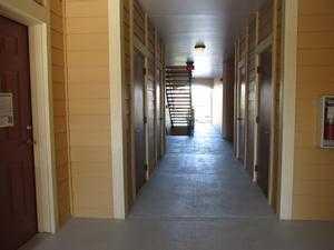 Real Estate for Sale, ListingId: 34425179, St Augustine,FL32084