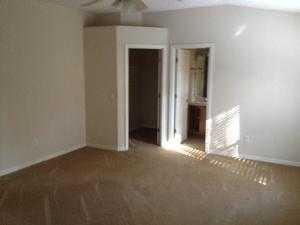 Real Estate for Sale, ListingId: 31465156, Deland,FL32720