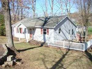 Real Estate for Sale, ListingId: 33385233, Crab Orchard,WV25827
