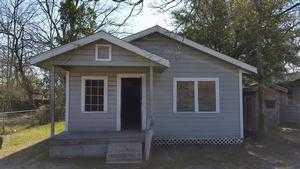621 S Williams Ave, Prichard, AL 36610