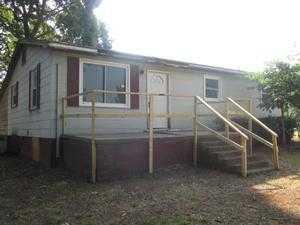 Real Estate for Sale, ListingId: 34486446, Cherryville,NC28021
