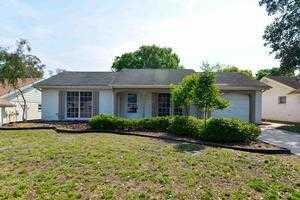 Real Estate for Sale, ListingId: 32270018, Hudson,FL34667