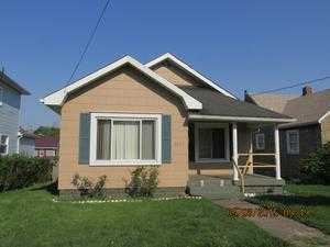 3633 State St, Weirton, WV 26062