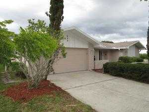 Real Estate for Sale, ListingId: 33801629, Safety Harbor,FL34695