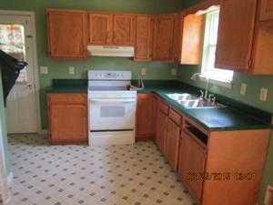 Real Estate for Sale, ListingId: 35687172, Galena,MD21635