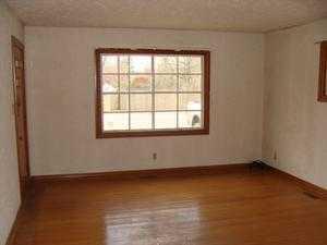 Real Estate for Sale, ListingId: 33207594, Beckley,WV25801